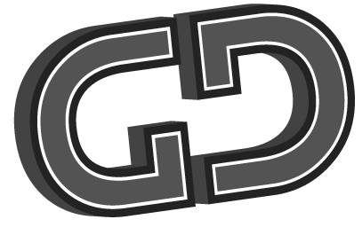 cropped-gdlogoextrude.png